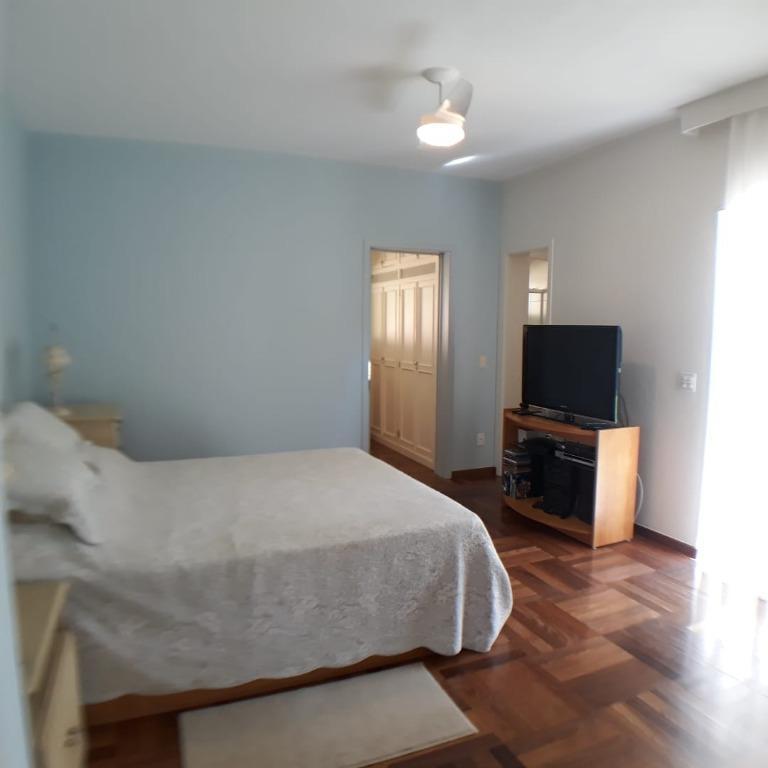 FOTO36 - Casa em Condomínio 4 quartos à venda Itatiba,SP - R$ 1.200.000 - VICN40053 - 38