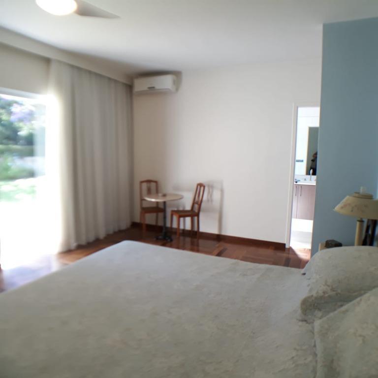 FOTO37 - Casa em Condomínio 4 quartos à venda Itatiba,SP - R$ 1.200.000 - VICN40053 - 39