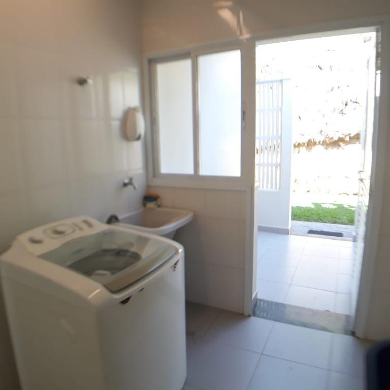 FOTO38 - Casa em Condomínio 4 quartos à venda Itatiba,SP - R$ 1.200.000 - VICN40053 - 40