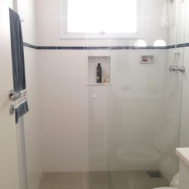 FOTO39 - Casa em Condomínio 4 quartos à venda Itatiba,SP - R$ 1.200.000 - VICN40053 - 41