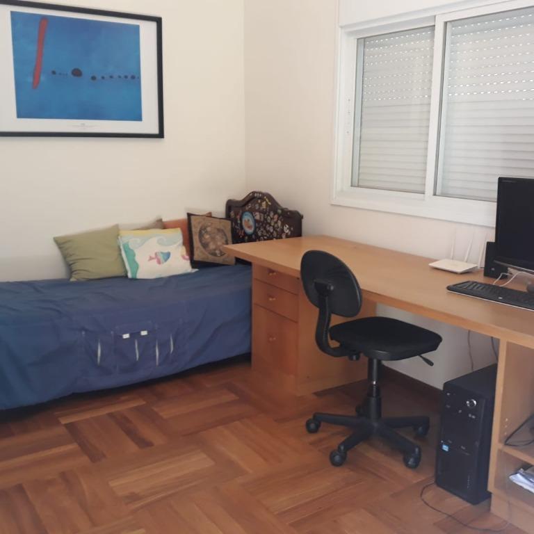 FOTO41 - Casa em Condomínio 4 quartos à venda Itatiba,SP - R$ 1.200.000 - VICN40053 - 43
