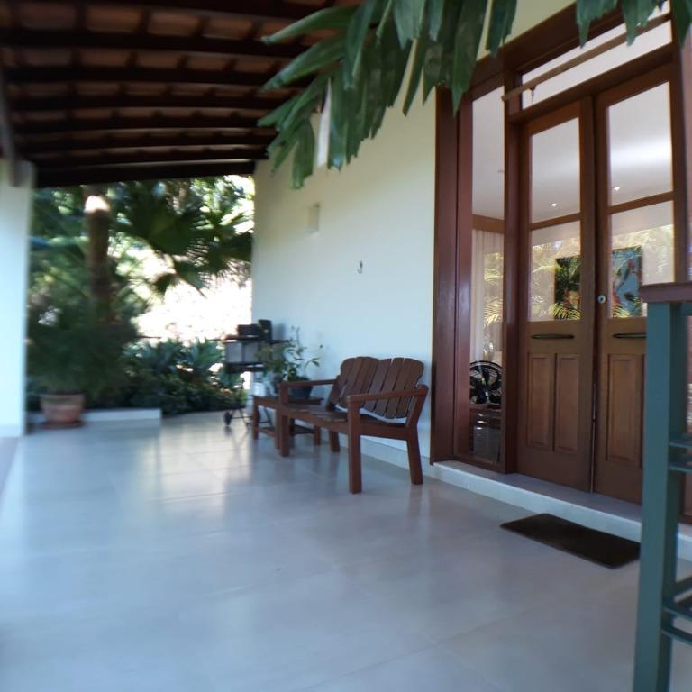FOTO42 - Casa em Condomínio 4 quartos à venda Itatiba,SP - R$ 1.200.000 - VICN40053 - 44