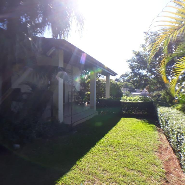 FOTO43 - Casa em Condomínio 4 quartos à venda Itatiba,SP - R$ 1.200.000 - VICN40053 - 45