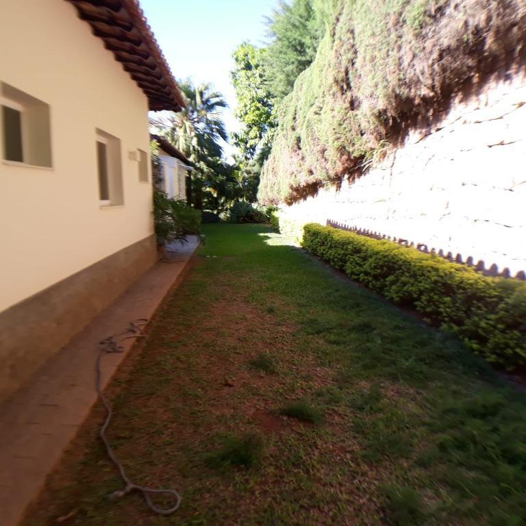 FOTO7 - Casa em Condomínio 4 quartos à venda Itatiba,SP - R$ 1.200.000 - VICN40053 - 9