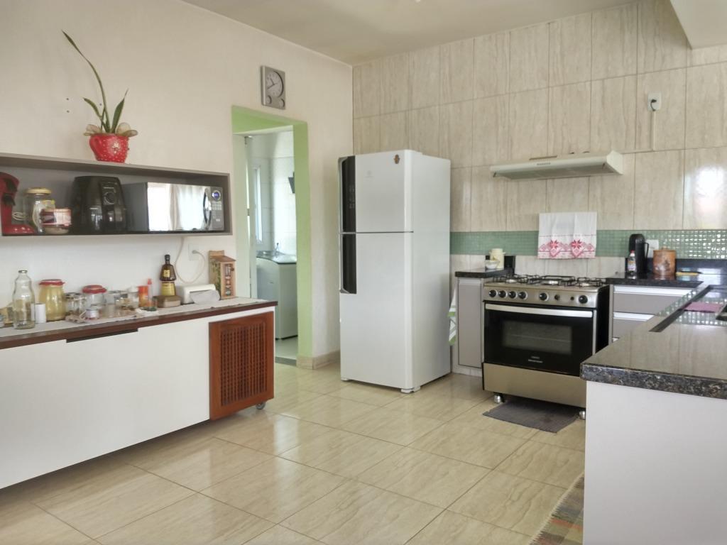FOTO10 - Casa em Condomínio 6 quartos à venda Itatiba,SP - R$ 804.000 - VICN60011 - 12