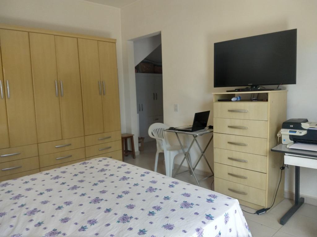 FOTO15 - Casa em Condomínio 6 quartos à venda Itatiba,SP - R$ 804.000 - VICN60011 - 17
