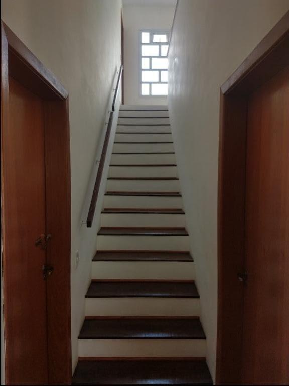 FOTO16 - Casa em Condomínio 6 quartos à venda Itatiba,SP - R$ 804.000 - VICN60011 - 18