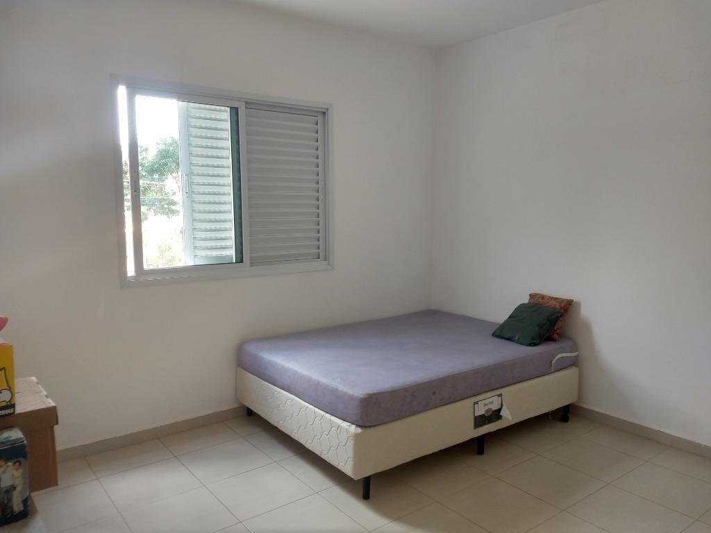 FOTO17 - Casa em Condomínio 6 quartos à venda Itatiba,SP - R$ 804.000 - VICN60011 - 19