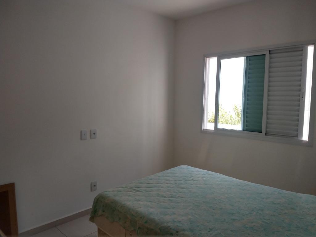 FOTO18 - Casa em Condomínio 6 quartos à venda Itatiba,SP - R$ 804.000 - VICN60011 - 20