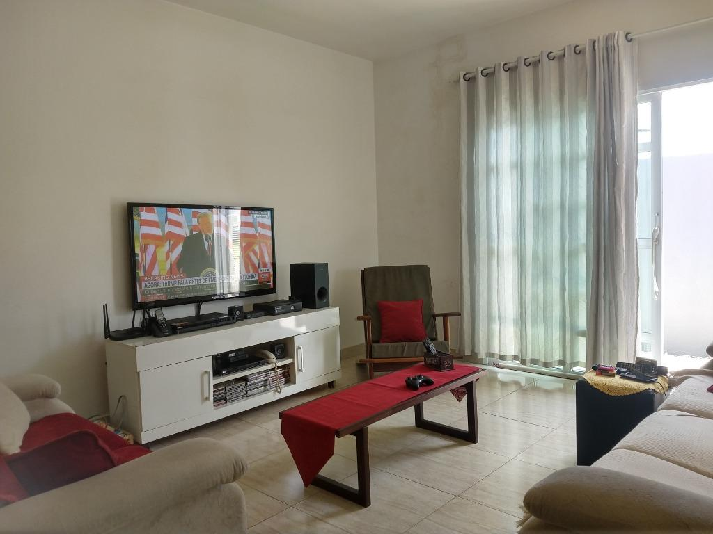 FOTO6 - Casa em Condomínio 6 quartos à venda Itatiba,SP - R$ 804.000 - VICN60011 - 8