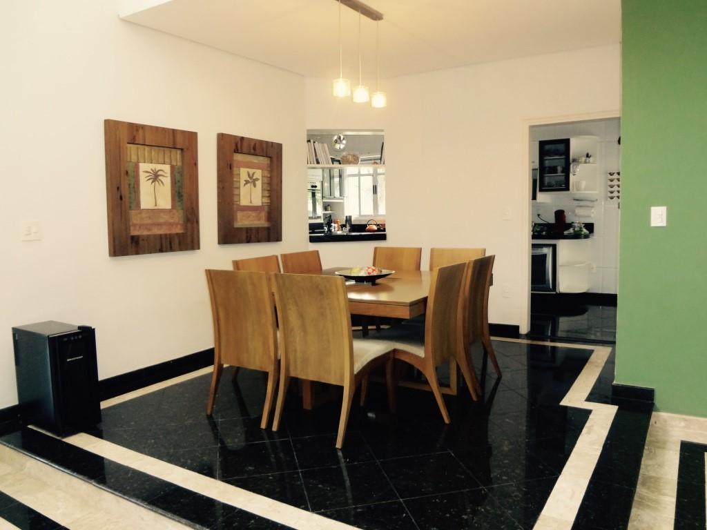 FOTO14 - Casa em Condomínio 4 quartos à venda Louveira,SP - R$ 1.350.000 - VICN40041 - 16
