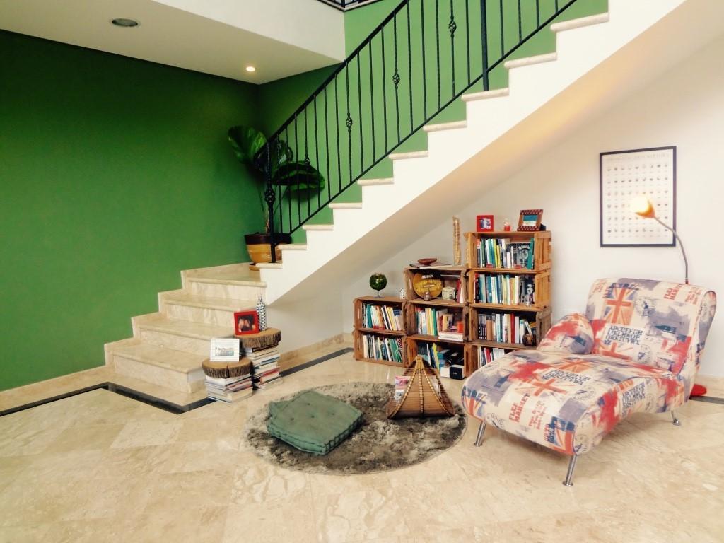FOTO17 - Casa em Condomínio 4 quartos à venda Louveira,SP - R$ 1.350.000 - VICN40041 - 19