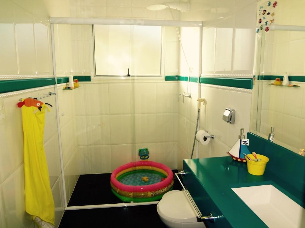 FOTO2 - Casa em Condomínio 4 quartos à venda Louveira,SP - R$ 1.350.000 - VICN40041 - 4