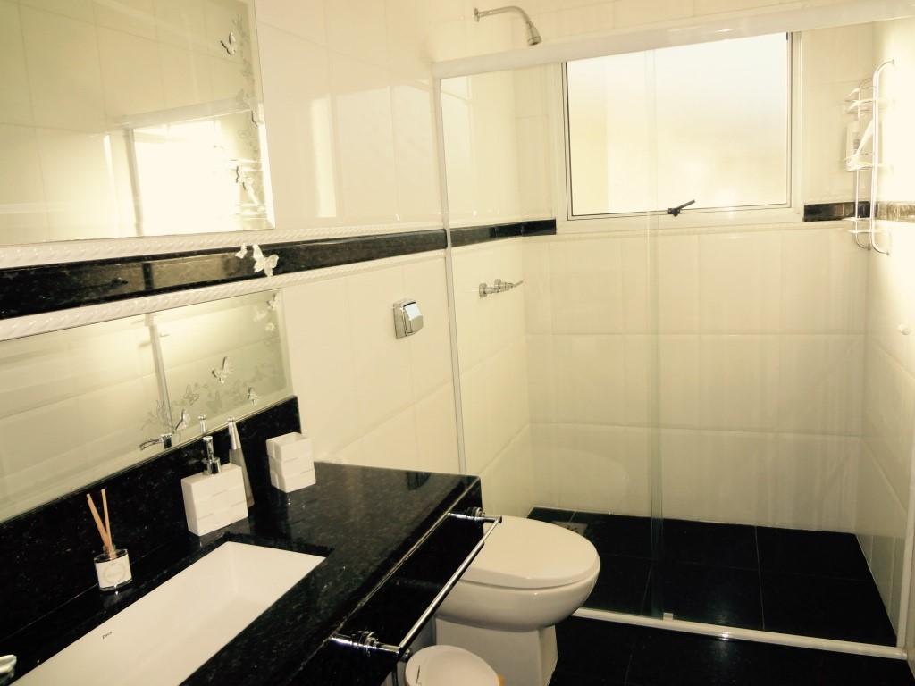 FOTO25 - Casa em Condomínio 4 quartos à venda Louveira,SP - R$ 1.350.000 - VICN40041 - 27
