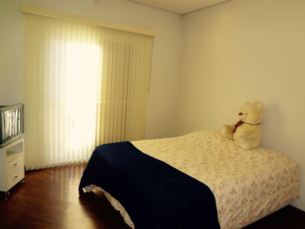 FOTO26 - Casa em Condomínio 4 quartos à venda Louveira,SP - R$ 1.350.000 - VICN40041 - 28