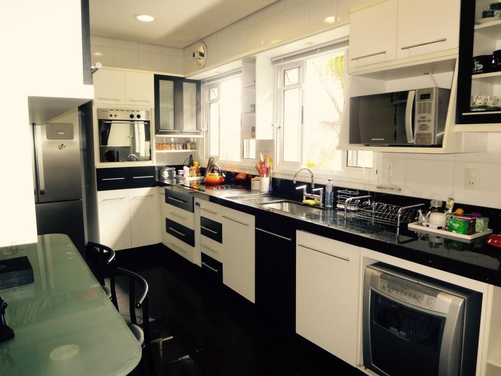 FOTO3 - Casa em Condomínio 4 quartos à venda Louveira,SP - R$ 1.350.000 - VICN40041 - 5