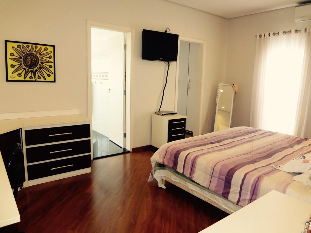 FOTO7 - Casa em Condomínio 4 quartos à venda Louveira,SP - R$ 1.350.000 - VICN40041 - 9