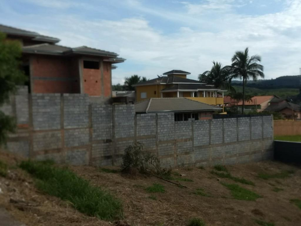 FOTO3 - Casa 3 quartos à venda Itatiba,SP Nova Itatiba - R$ 430.000 - CA1615 - 5