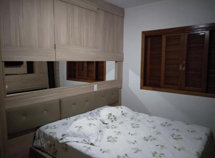 FOTO10 - Casa em Condomínio 3 quartos à venda Itatiba,SP - R$ 636.000 - VICN30115 - 12