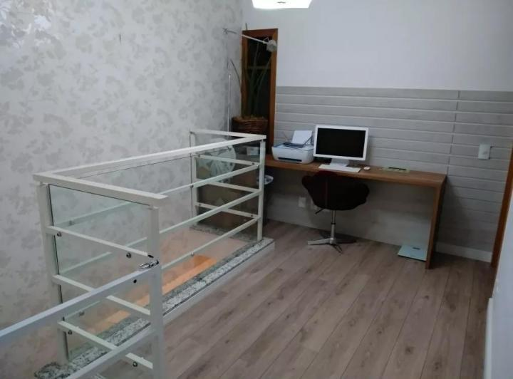 FOTO9 - Casa em Condomínio 3 quartos à venda Itatiba,SP - R$ 636.000 - VICN30115 - 11