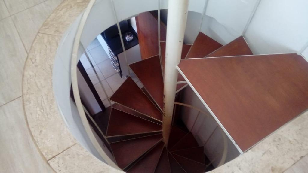 FOTO1 - Casa 3 quartos à venda Itatiba,SP - R$ 280.000 - CA1665 - 3