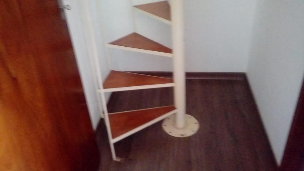 FOTO12 - Casa 3 quartos à venda Itatiba,SP - R$ 280.000 - CA1665 - 14