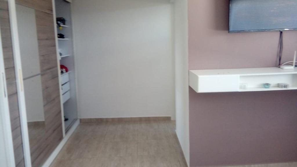 FOTO4 - Casa 3 quartos à venda Itatiba,SP - R$ 280.000 - CA1665 - 6