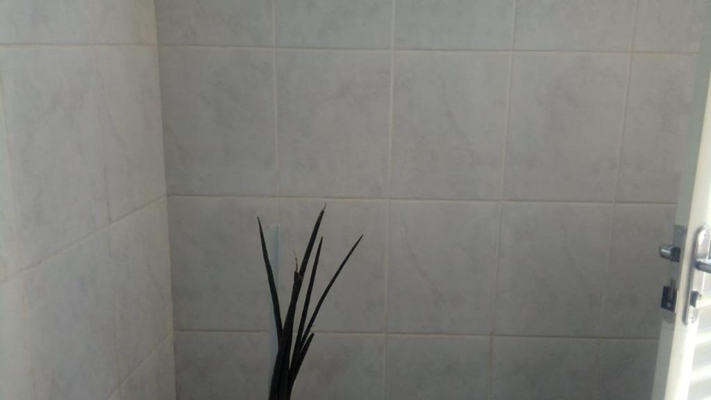 FOTO5 - Casa 3 quartos à venda Itatiba,SP - R$ 280.000 - CA1665 - 7