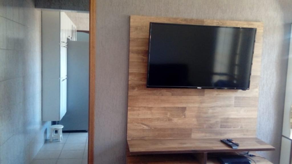 FOTO9 - Casa 3 quartos à venda Itatiba,SP - R$ 280.000 - CA1665 - 11