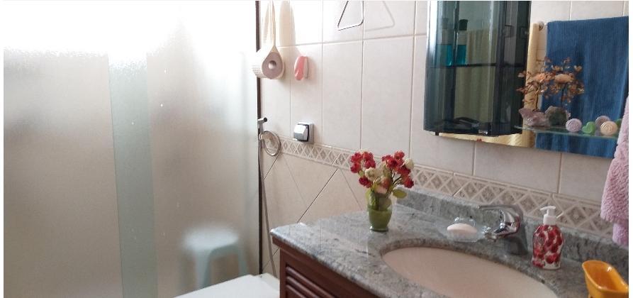 FOTO10 - Casa 4 quartos à venda Itatiba,SP Nova Itatiba - R$ 920.000 - CA1679 - 12