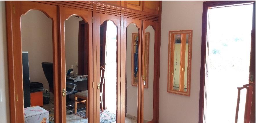 FOTO13 - Casa 4 quartos à venda Itatiba,SP Nova Itatiba - R$ 920.000 - CA1679 - 15