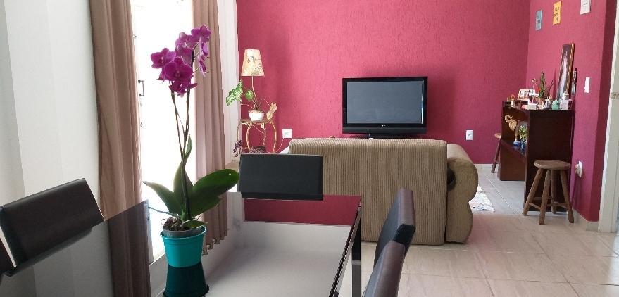FOTO15 - Casa 4 quartos à venda Itatiba,SP Nova Itatiba - R$ 920.000 - CA1679 - 17