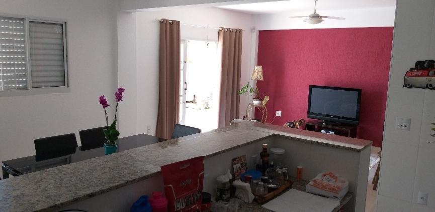 FOTO16 - Casa 4 quartos à venda Itatiba,SP Nova Itatiba - R$ 920.000 - CA1679 - 18