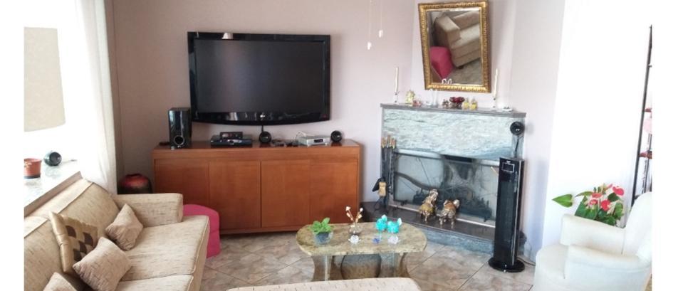FOTO5 - Casa 4 quartos à venda Itatiba,SP Nova Itatiba - R$ 920.000 - CA1679 - 7