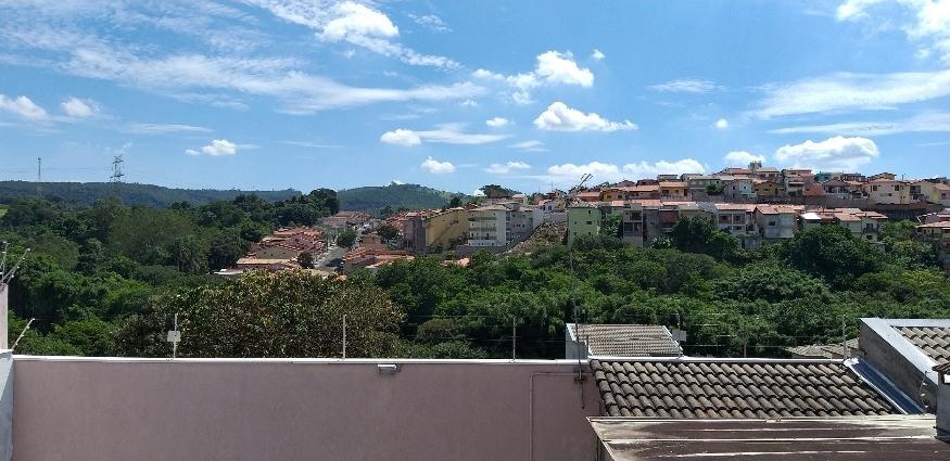 FOTO6 - Casa 4 quartos à venda Itatiba,SP Nova Itatiba - R$ 920.000 - CA1679 - 8