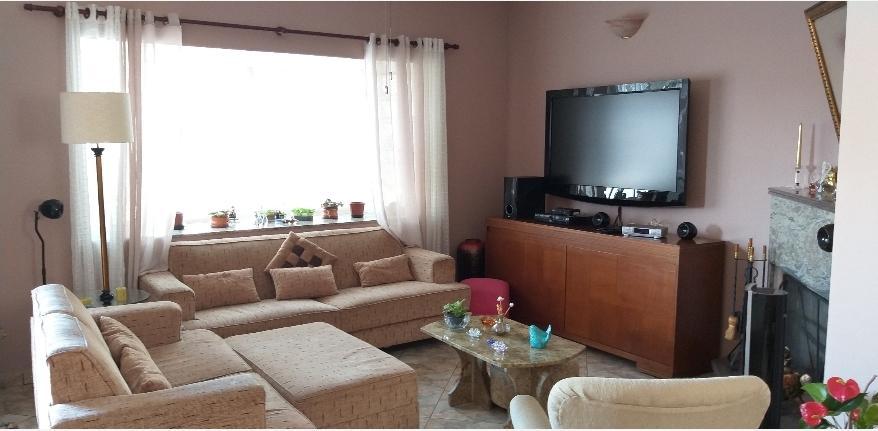 FOTO7 - Casa 4 quartos à venda Itatiba,SP Nova Itatiba - R$ 920.000 - CA1679 - 9