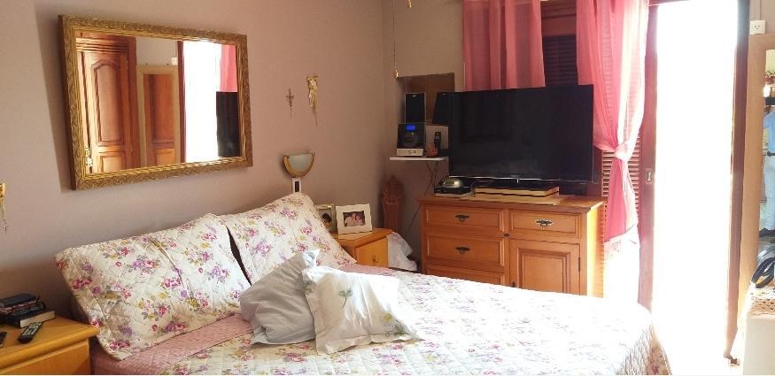 FOTO8 - Casa 4 quartos à venda Itatiba,SP Nova Itatiba - R$ 920.000 - CA1679 - 10
