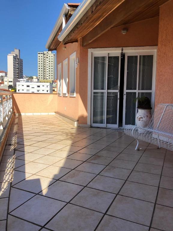 FOTO0 - Casa 2 quartos à venda Itatiba,SP Jardim Nice - R$ 680.000 - CA1683 - 1