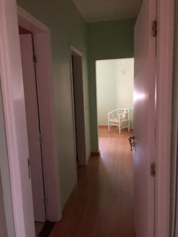 FOTO1 - Casa 2 quartos à venda Itatiba,SP Jardim Nice - R$ 680.000 - CA1683 - 3