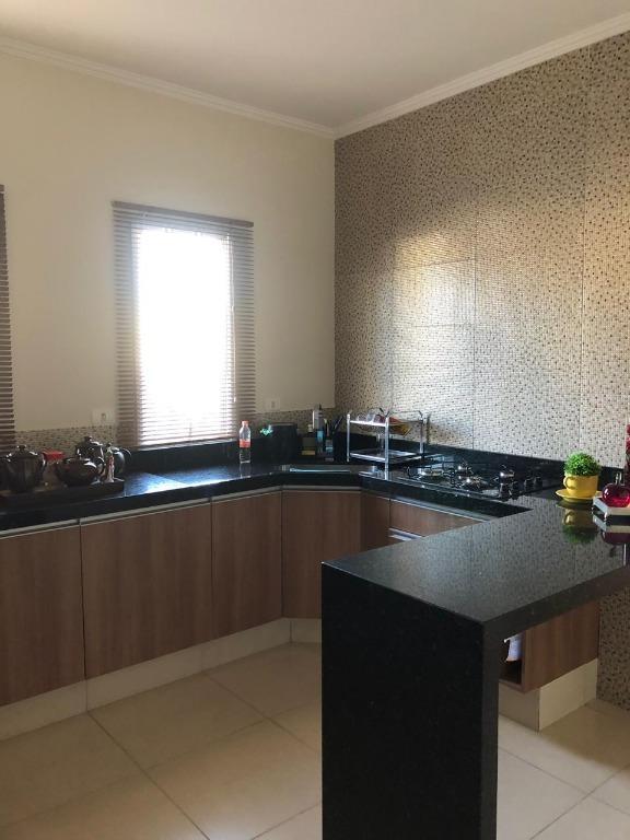 FOTO10 - Casa 2 quartos à venda Itatiba,SP Jardim Nice - R$ 680.000 - CA1683 - 12