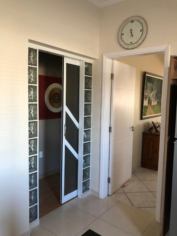 FOTO11 - Casa 2 quartos à venda Itatiba,SP Jardim Nice - R$ 680.000 - CA1683 - 13