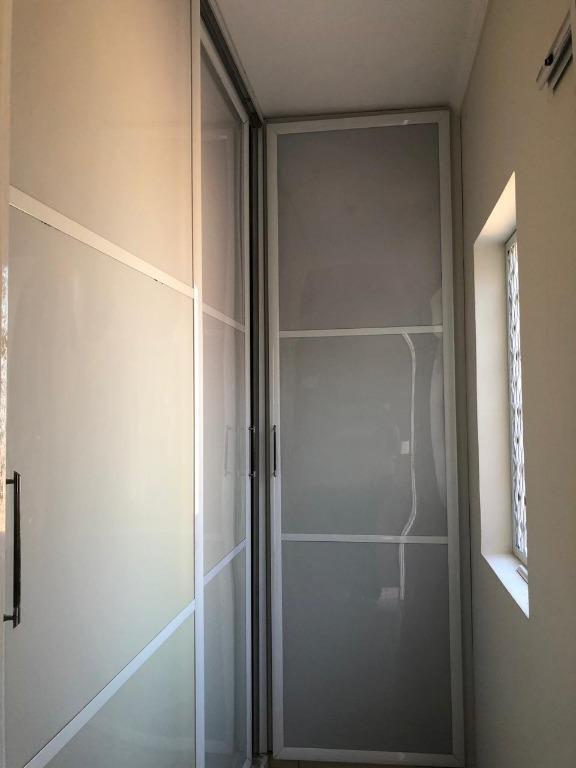FOTO12 - Casa 2 quartos à venda Itatiba,SP Jardim Nice - R$ 680.000 - CA1683 - 14