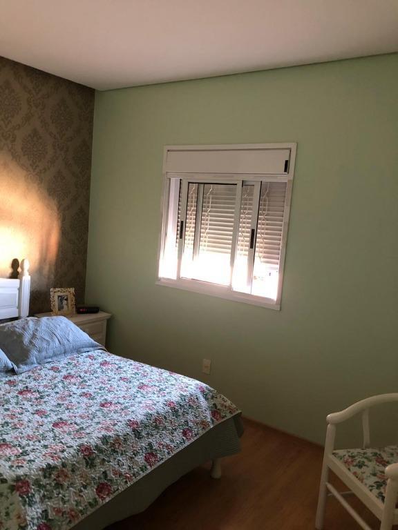 FOTO3 - Casa 2 quartos à venda Itatiba,SP Jardim Nice - R$ 680.000 - CA1683 - 5