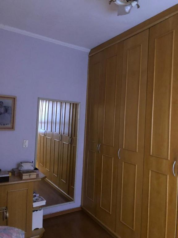 FOTO4 - Casa 2 quartos à venda Itatiba,SP Jardim Nice - R$ 680.000 - CA1683 - 6