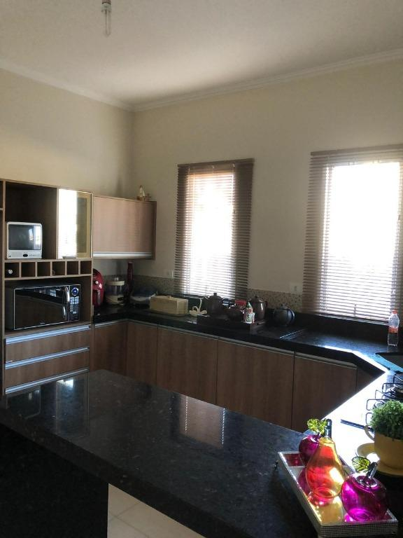 FOTO8 - Casa 2 quartos à venda Itatiba,SP Jardim Nice - R$ 680.000 - CA1683 - 10