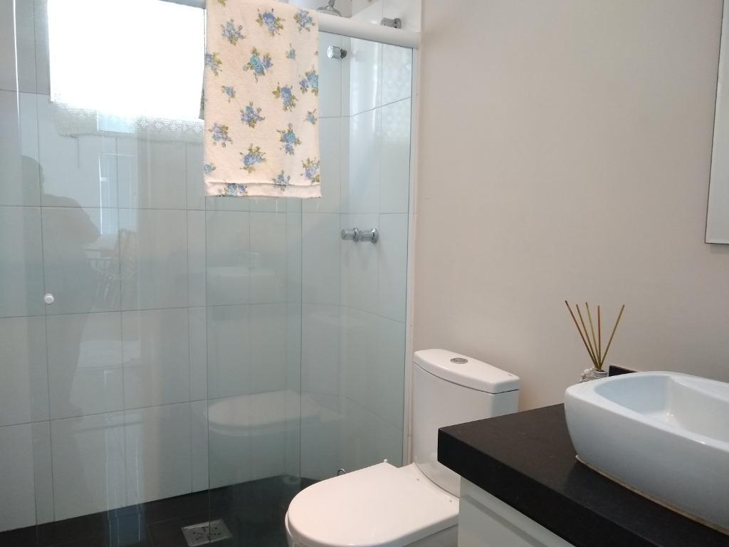 FOTO10 - Casa 4 quartos à venda Itatiba,SP Santa Cruz - R$ 1.900.000 - CA1687 - 12