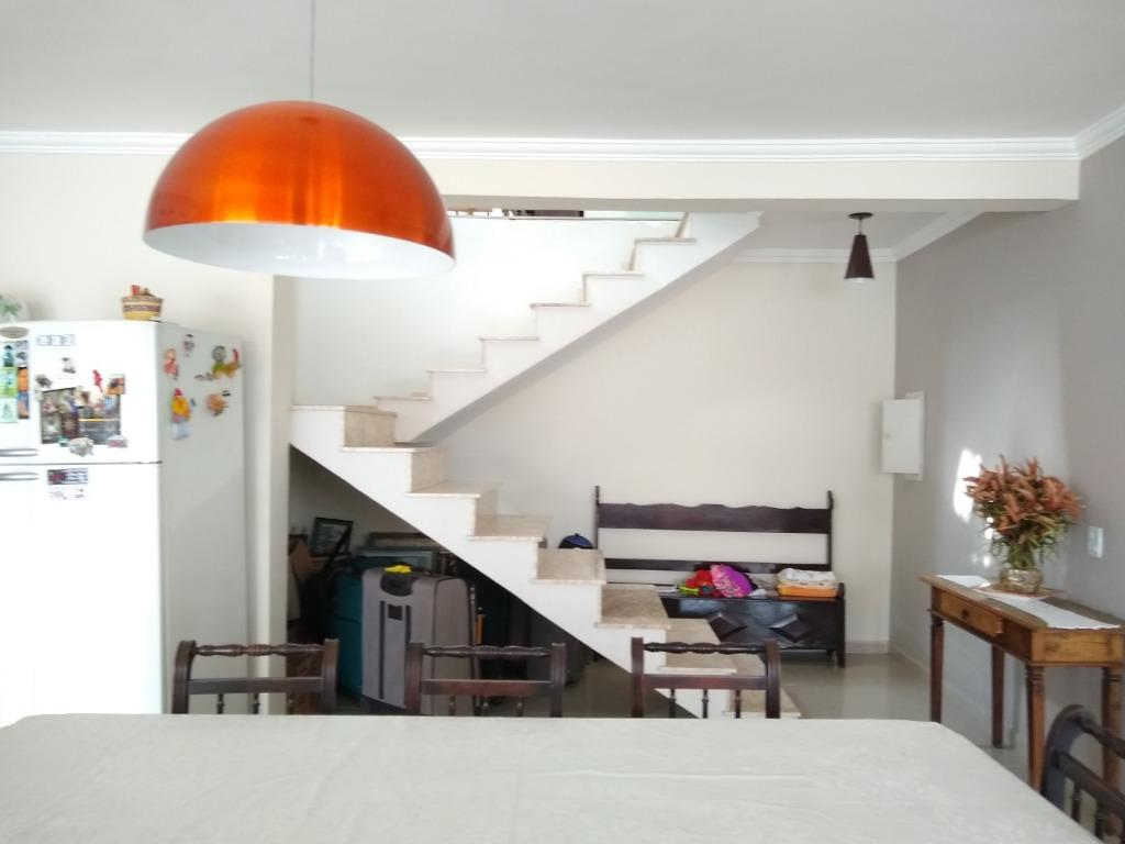 FOTO16 - Casa 4 quartos à venda Itatiba,SP Santa Cruz - R$ 1.900.000 - CA1687 - 18