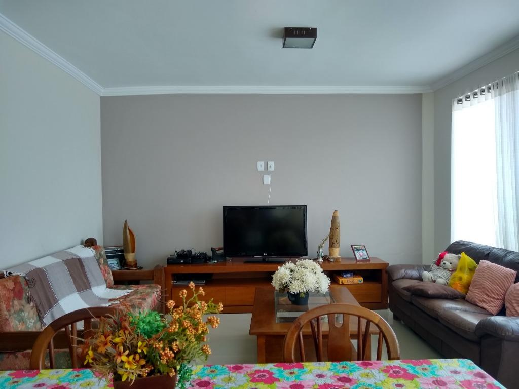FOTO19 - Casa 4 quartos à venda Itatiba,SP Santa Cruz - R$ 1.900.000 - CA1687 - 21