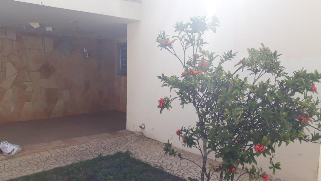 FOTO1 - Casa 2 quartos à venda Itatiba,SP - R$ 500.000 - CA1720 - 3