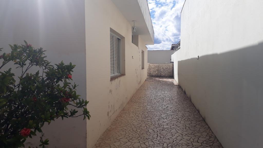 FOTO2 - Casa 2 quartos à venda Itatiba,SP - R$ 500.000 - CA1720 - 4